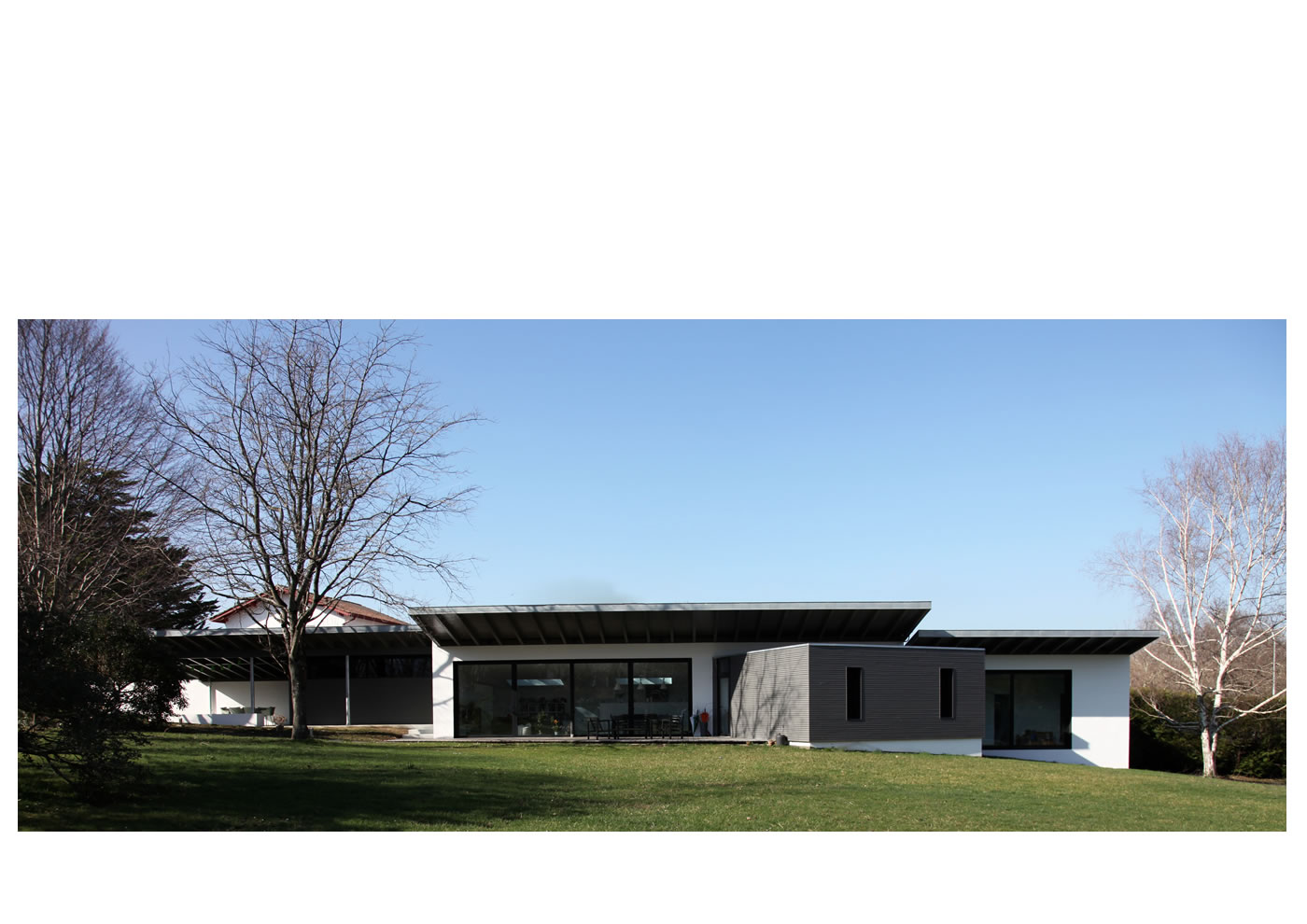 maison-individuelle-p-alaman-macdonald-5