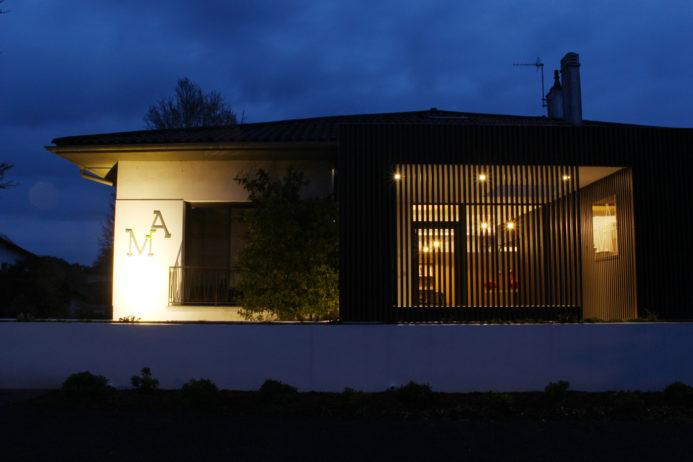 Alaman Macdonald Architecte Agence Alaman10