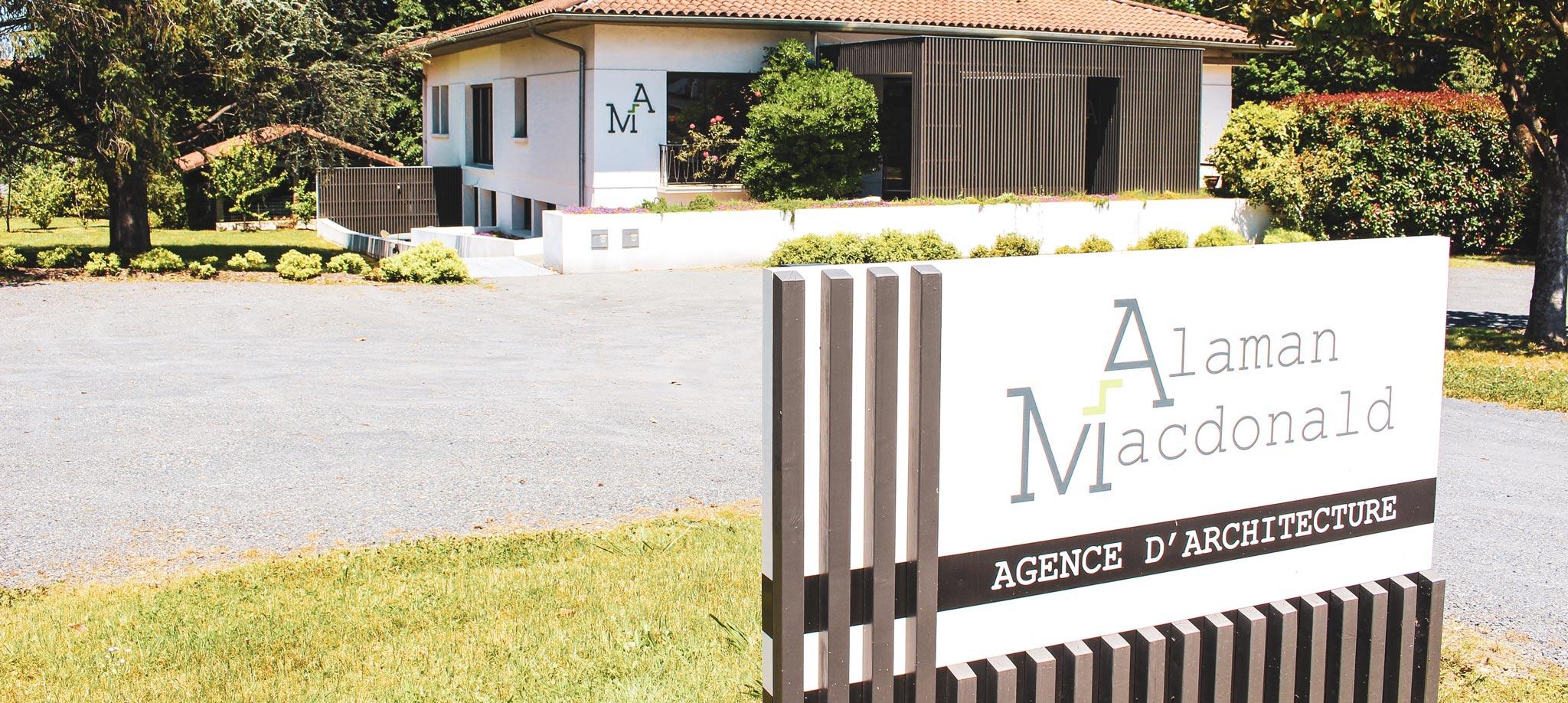 Alaman Macdonald Architecte Agence Alaman29 Grandformat
