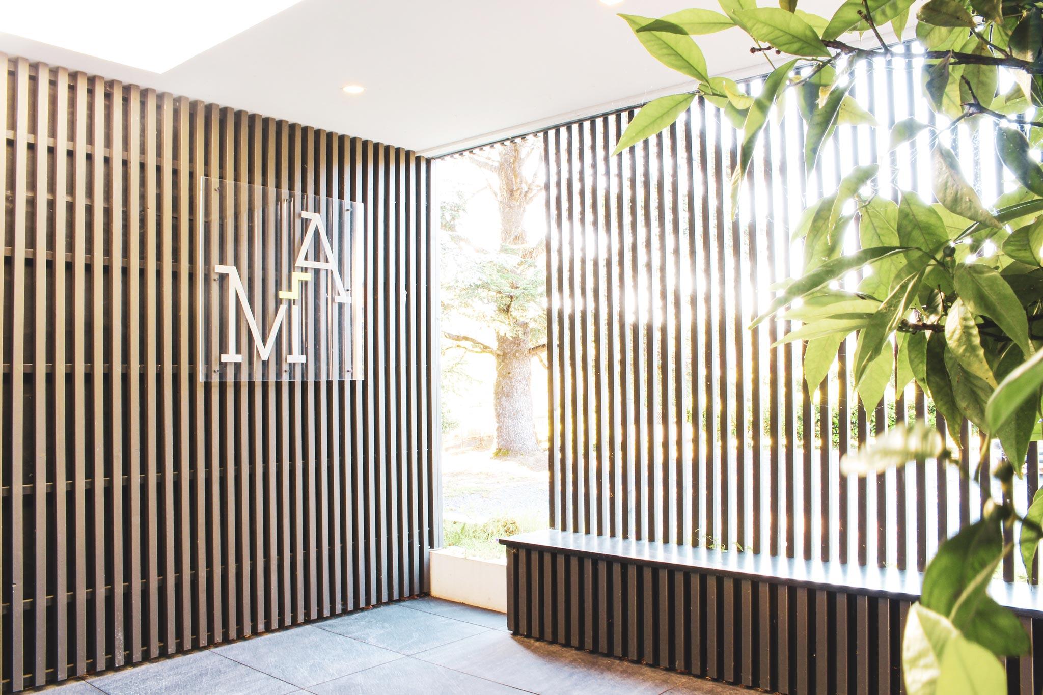 Alaman Macdonald Architecte Agence Alaman31 Grandformat