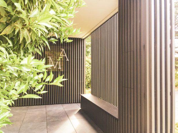 Alaman Macdonald Architecte Agence Alaman7