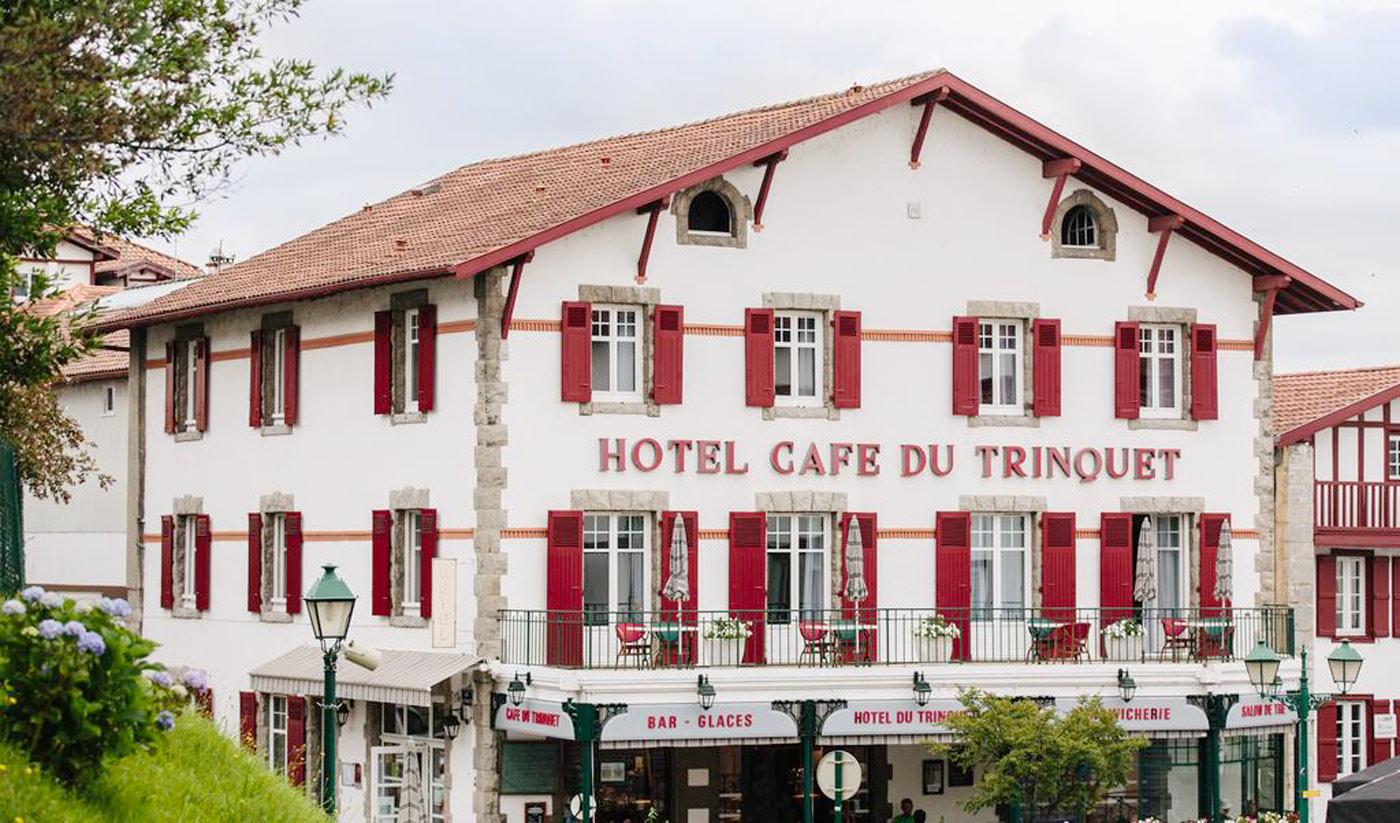 Alaman Macdonald Architecte Hotel Trinquet2