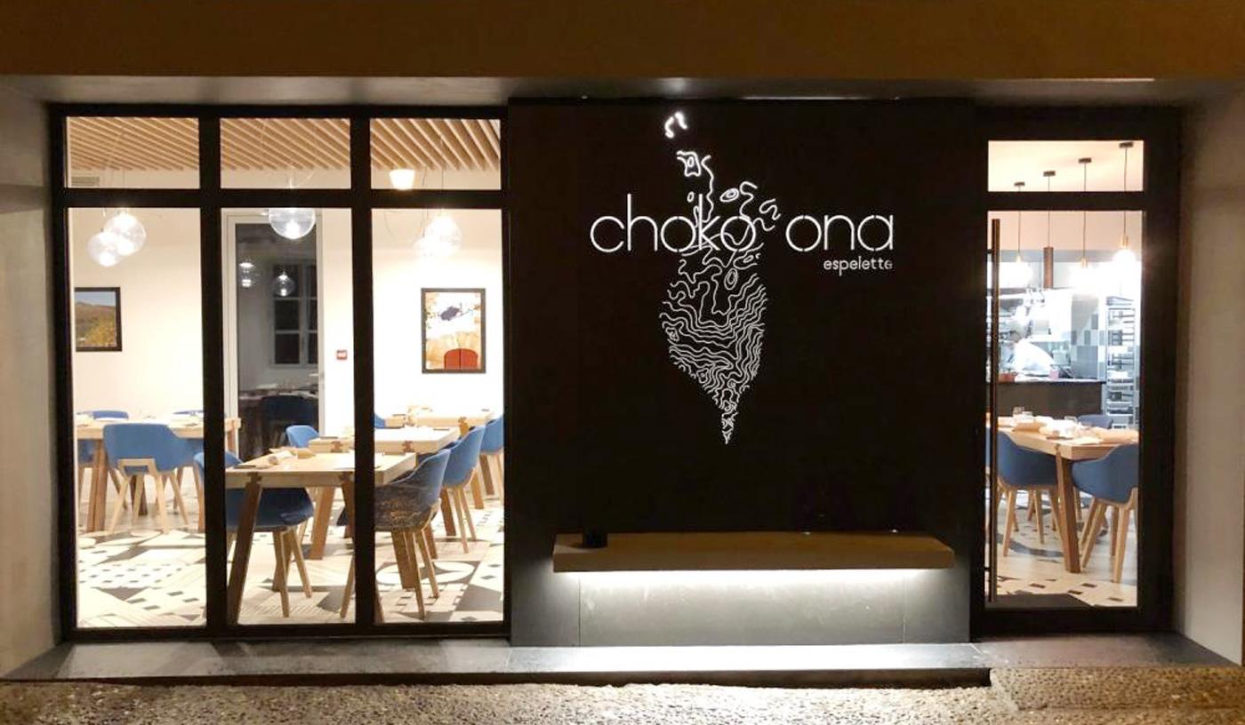 Alaman Macdonald Architecte Restaurant Chokoona4